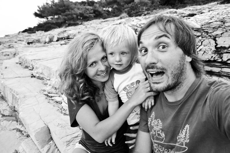 Wyjazdy rodzinne Chorwacja